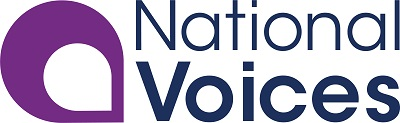 Colour logo - National Voices.small.jpg