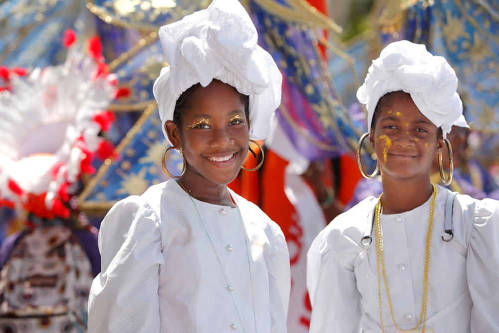 carnival-smiles.dmc.web.jpg