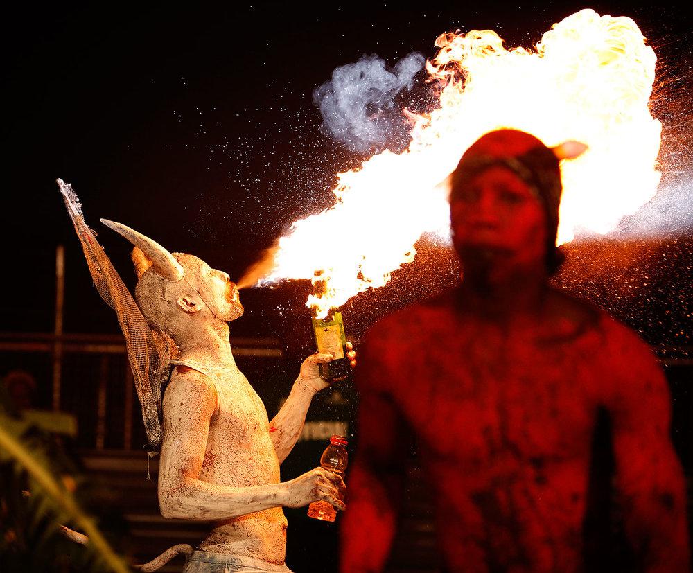 Fire-Redweb.jpg
