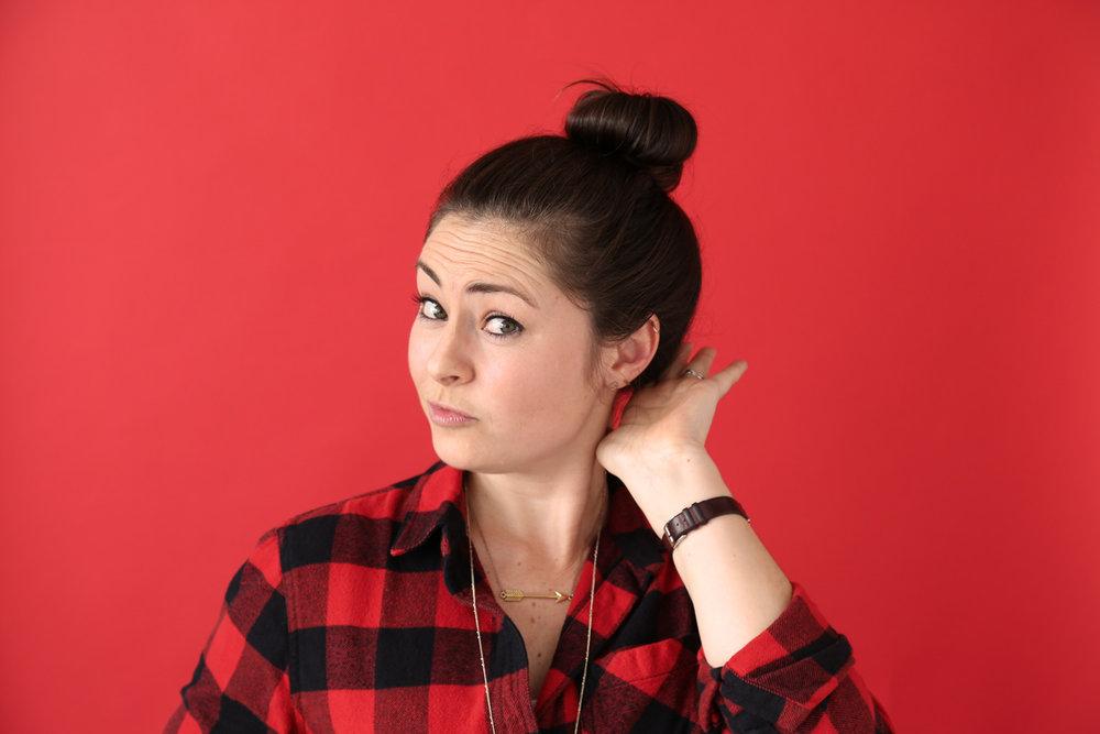 KatieKingRumford_Headshot3.jpg