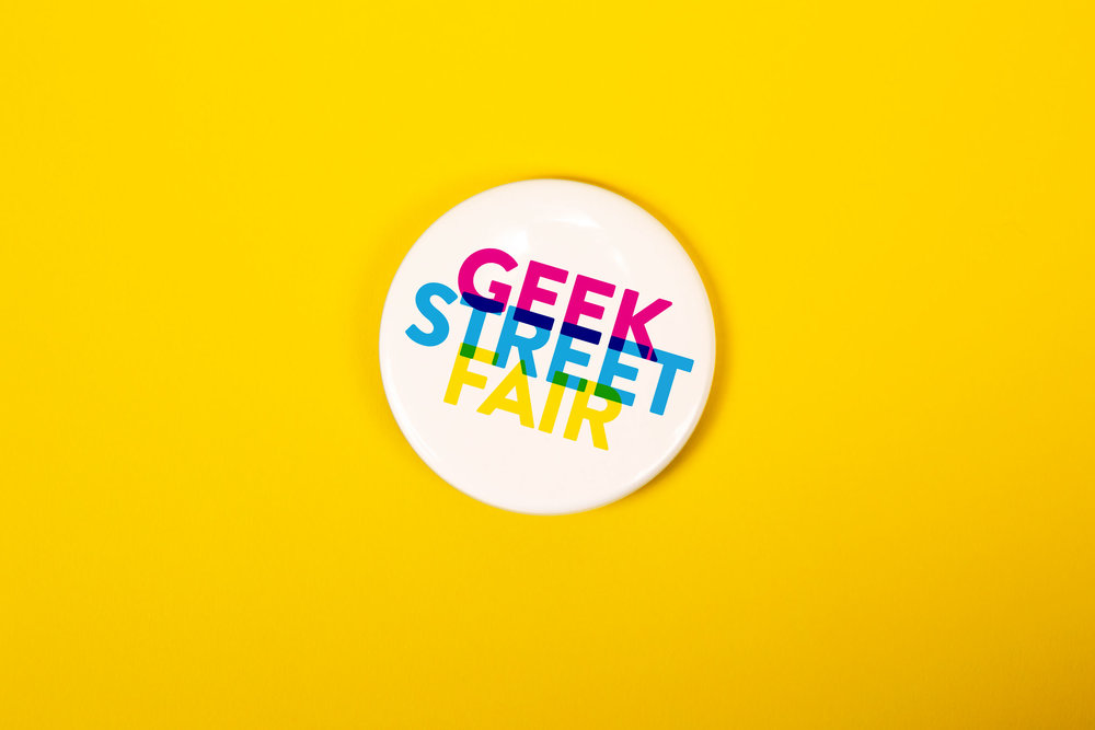 SelmanDesign_GeekStreet_Button.jpg