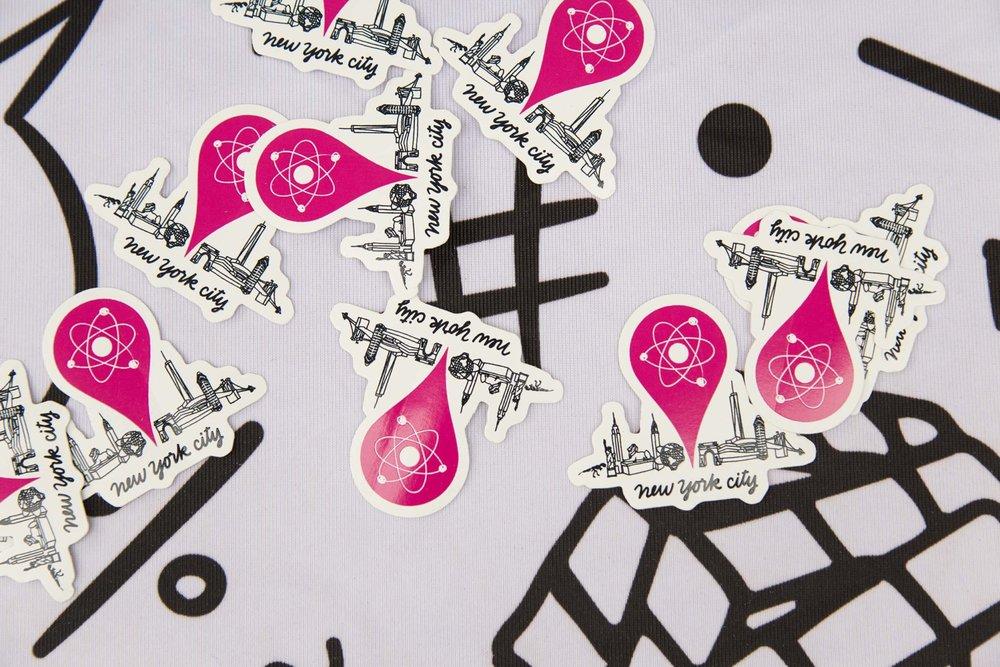 SelmanDesign_GeekStreet_Stickers.jpg