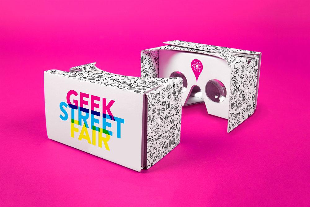 SelmanDesign_GeekStreet_Cardboard.jpg
