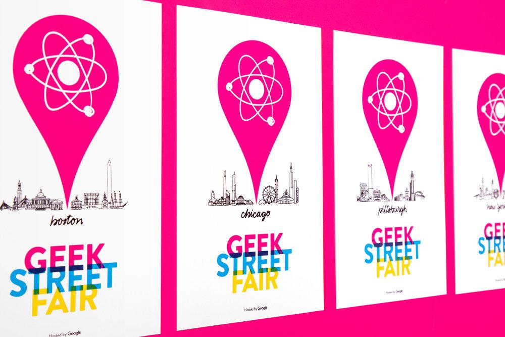 SelmanDesign_GeekStreet_Posters.jpg