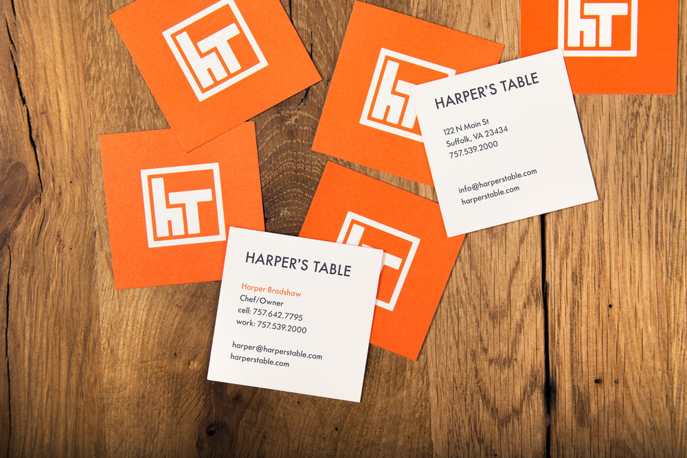 KatieKingRumford_SelmanDesign_HT_businesscards.jpg