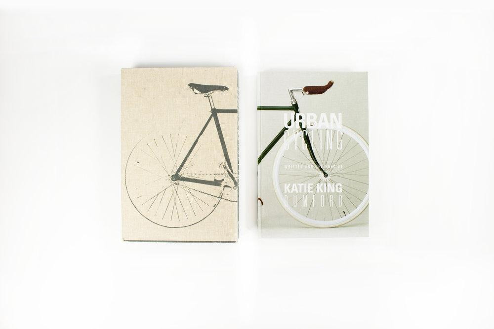 twobooks sidebyside.jpg