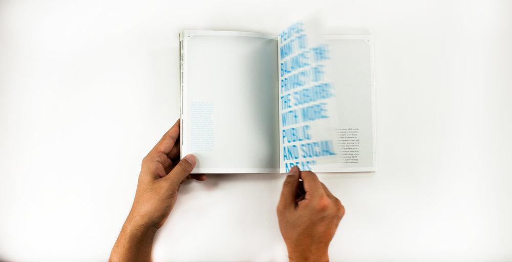 turning_page1.jpg