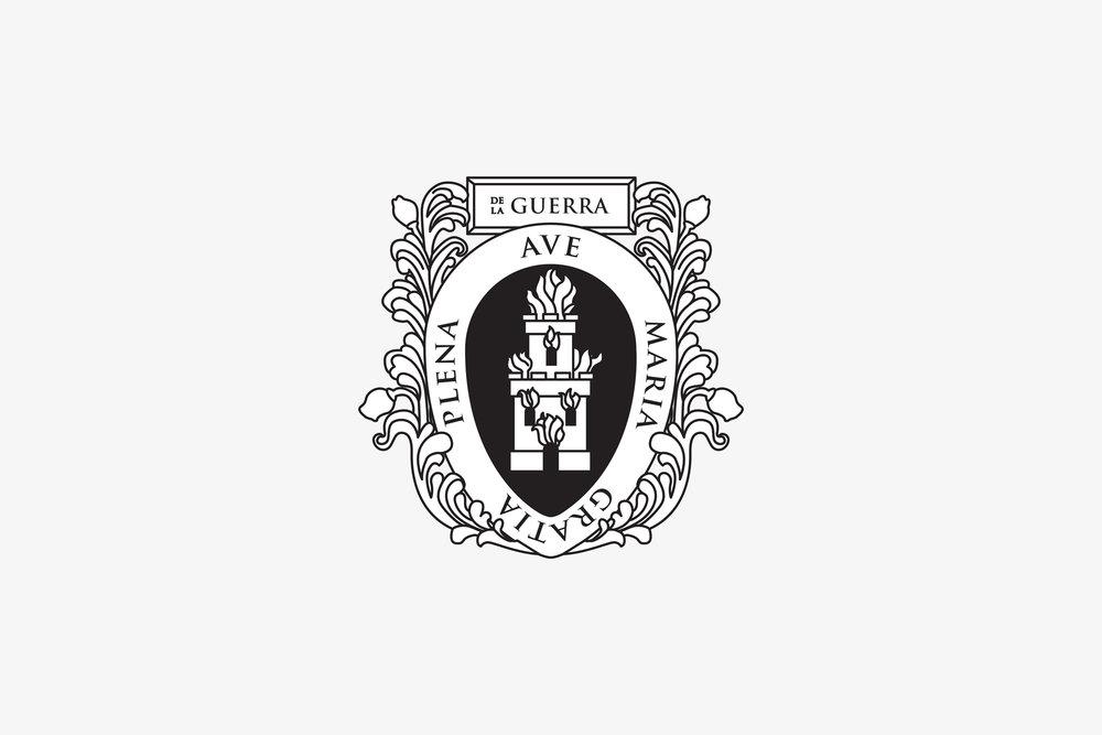 KatieKingRumford_Logos_14.jpg