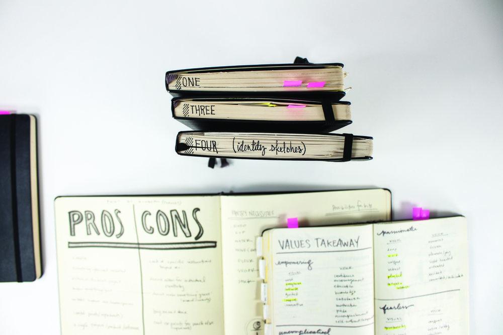 standing sketchbooks_CMYK.jpg