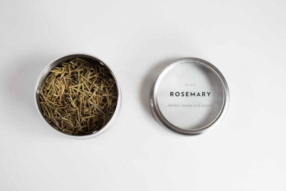 rosemary_open.jpg