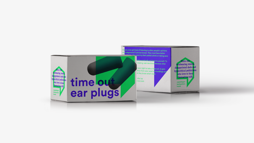 Earplugs.png