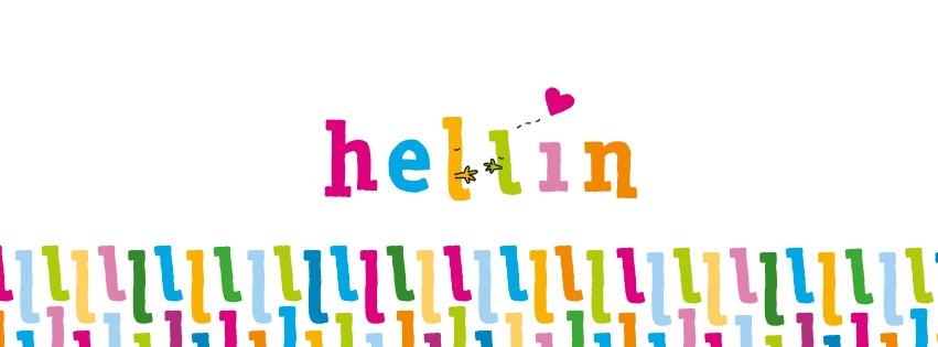 Hellin_FB_postauskuva_1200x1200_1.jpg
