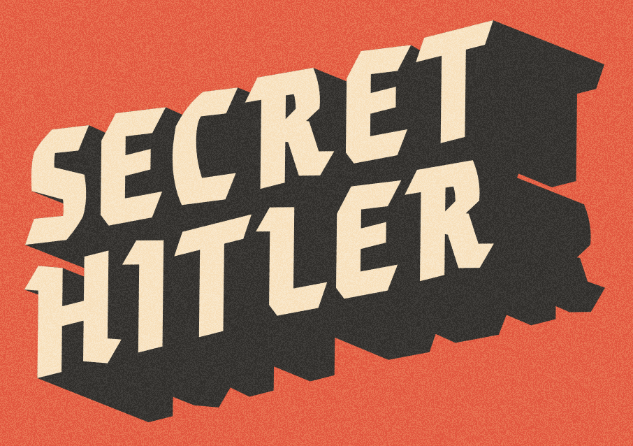 secret hitler.png