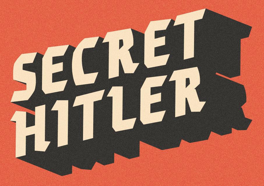 secret hitler.png