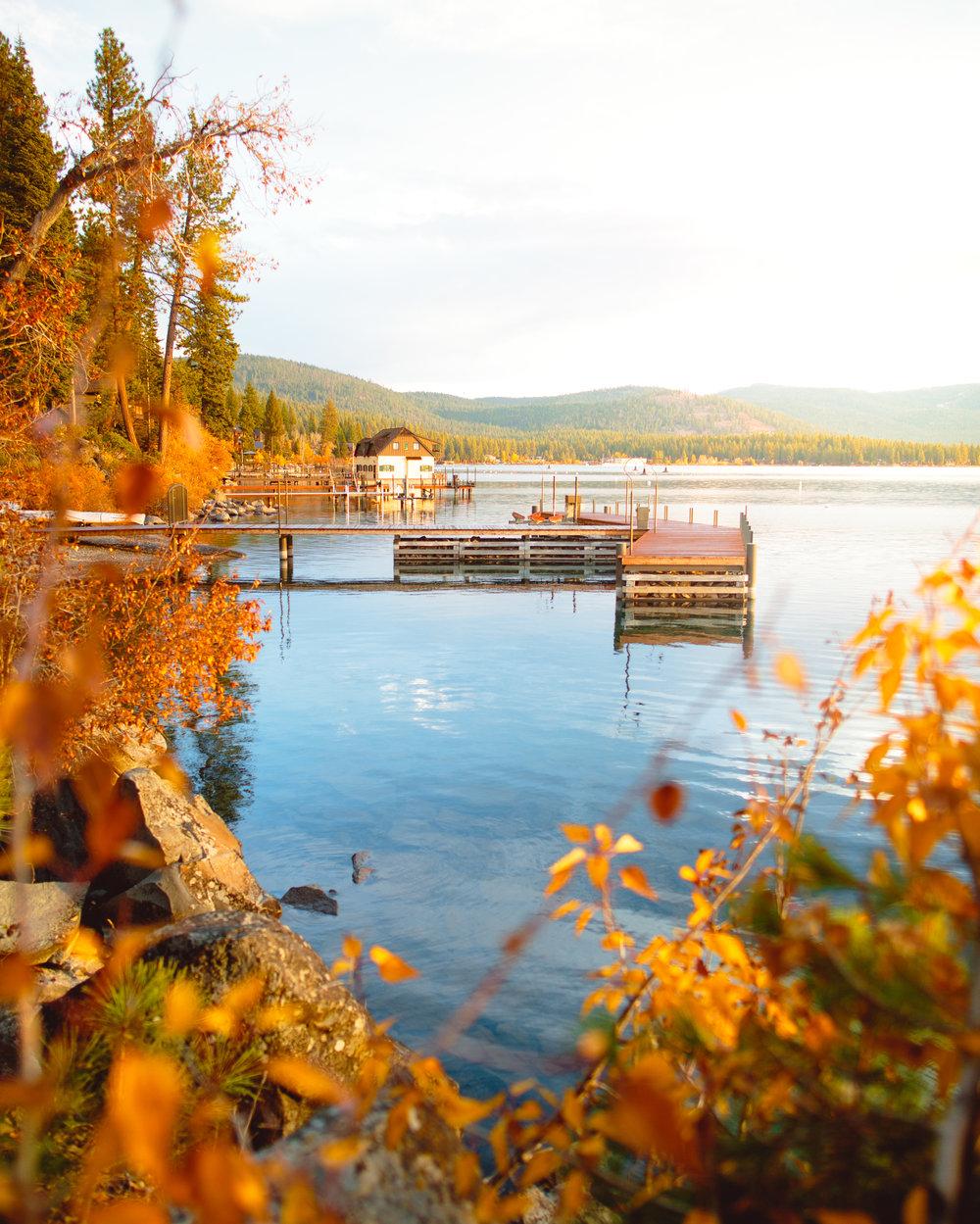 New Lake Tahoe Final.jpg