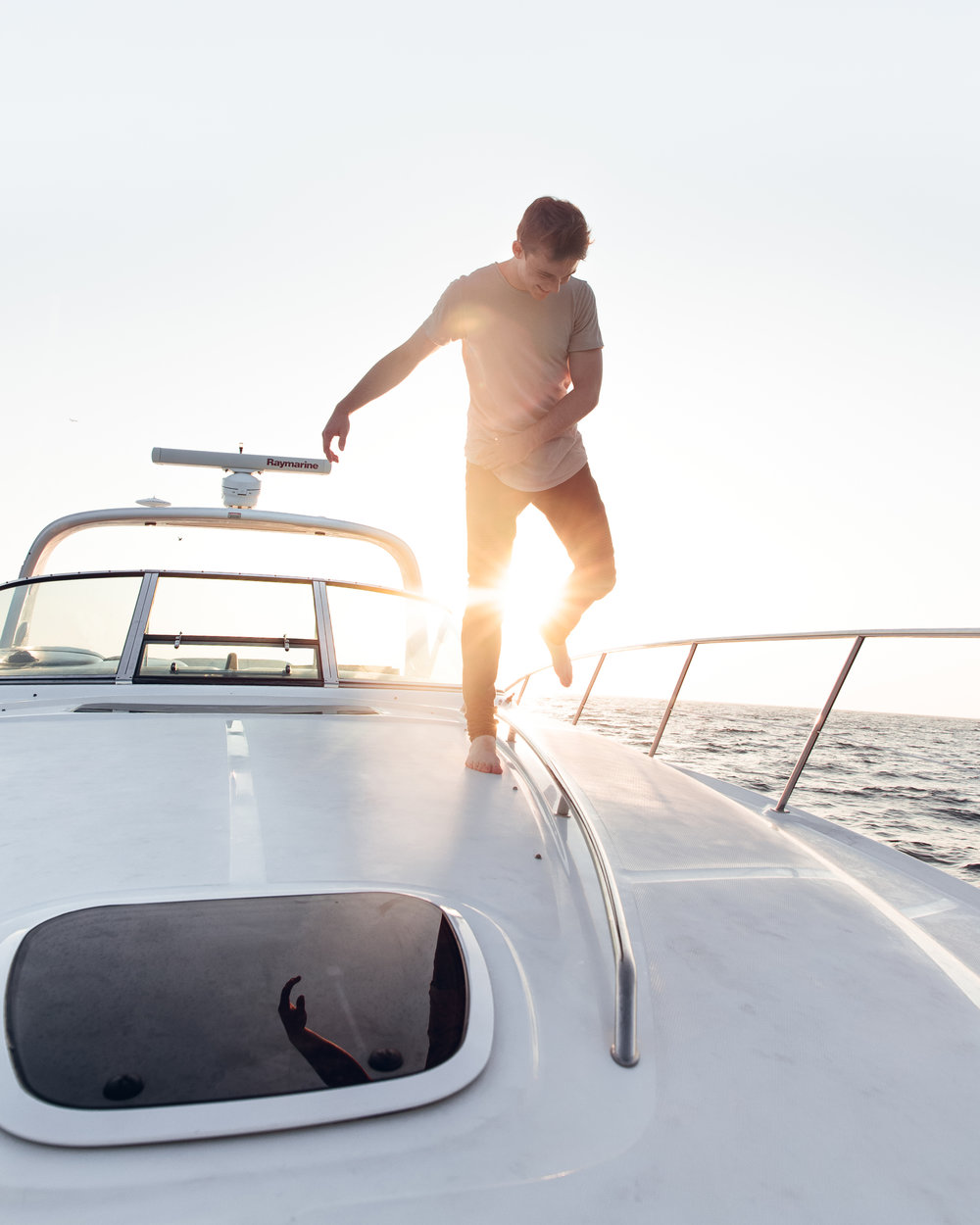 Mitchell Boat Version 4.jpg