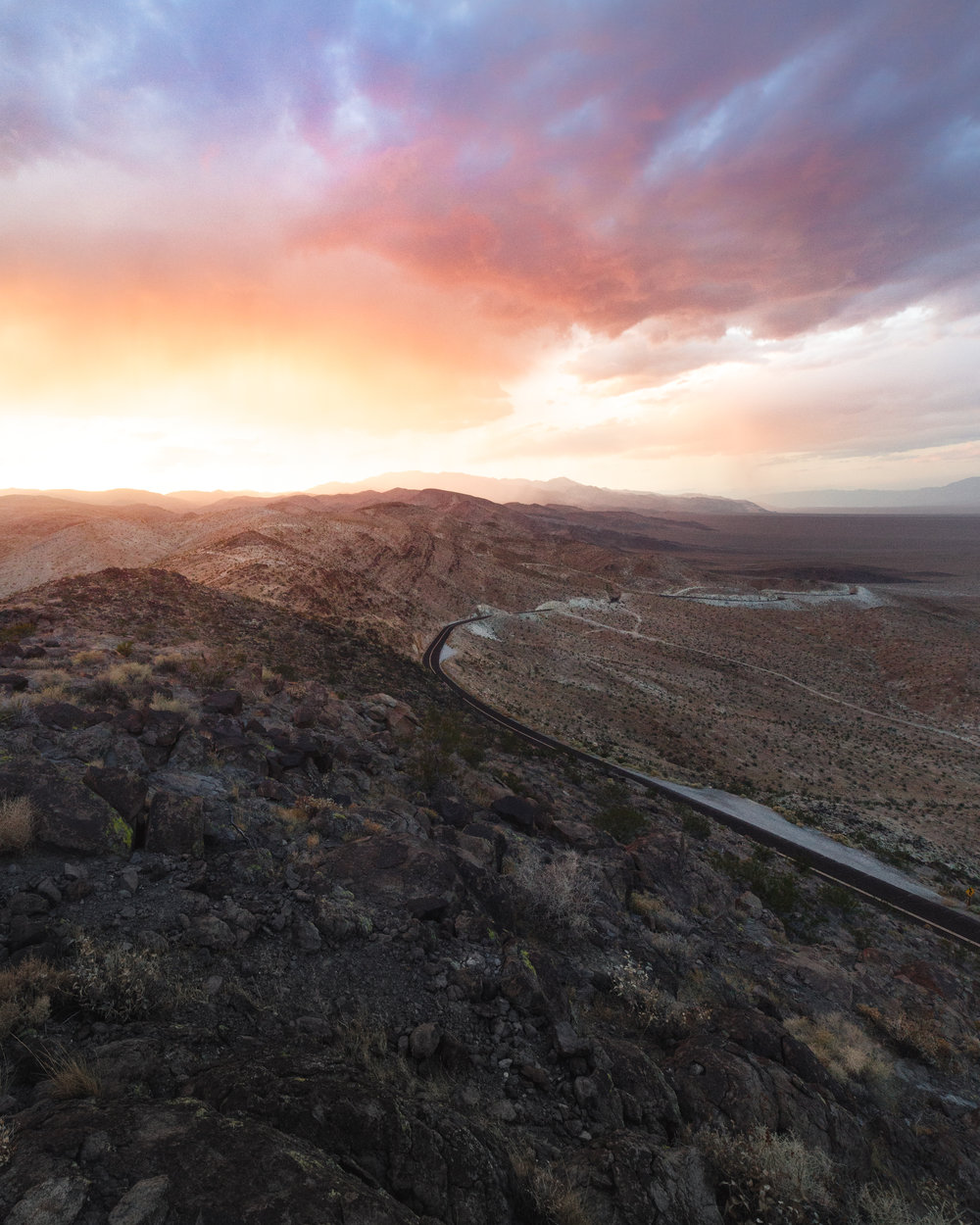 Final Death Valley Sunset.jpg