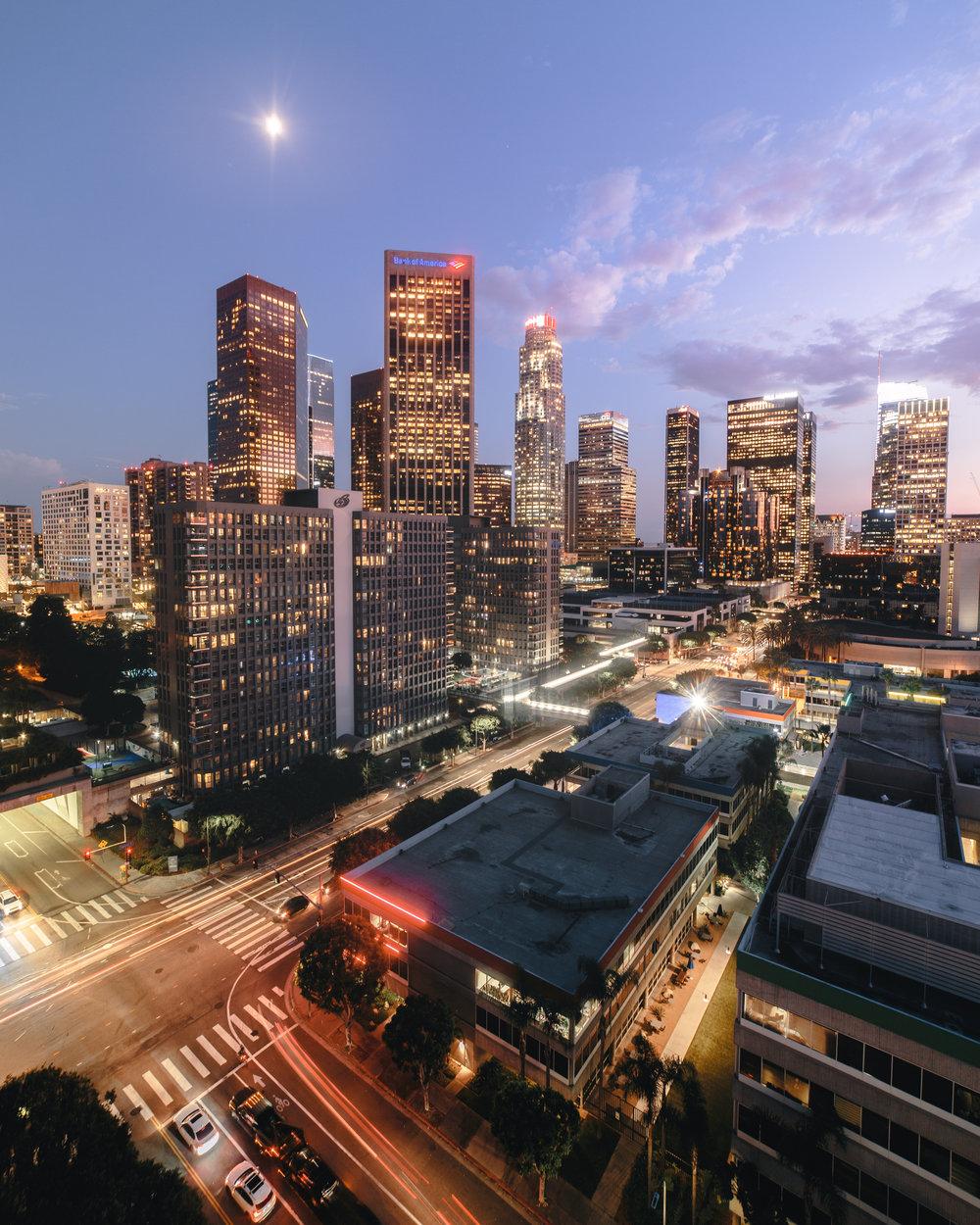 City Sunset 3.jpg