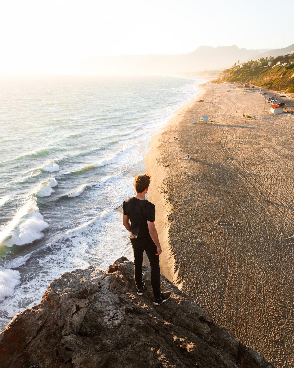 Mitchell In Malibu.jpg