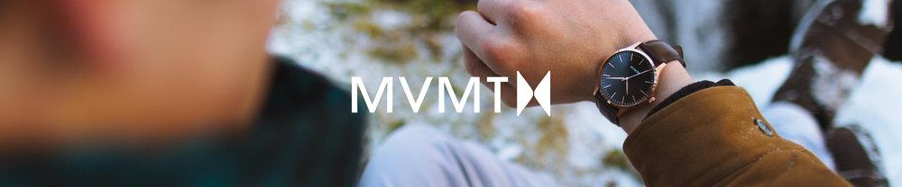 MVMT (2017)