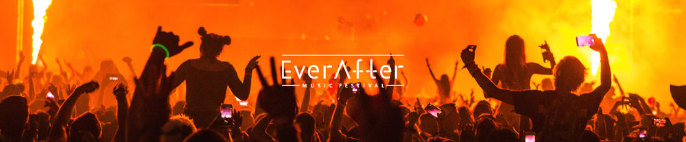 EVER AFTER MUSIC FESTIVAL (2017)