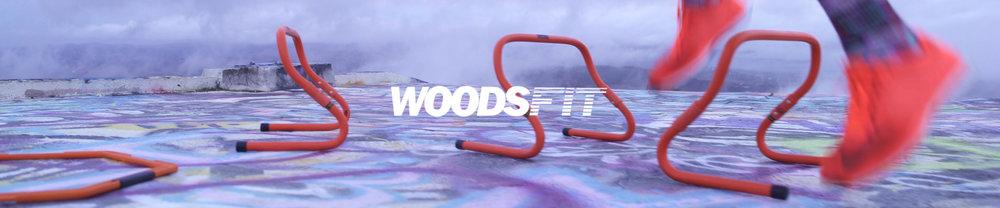 woodsfit_00033.jpg