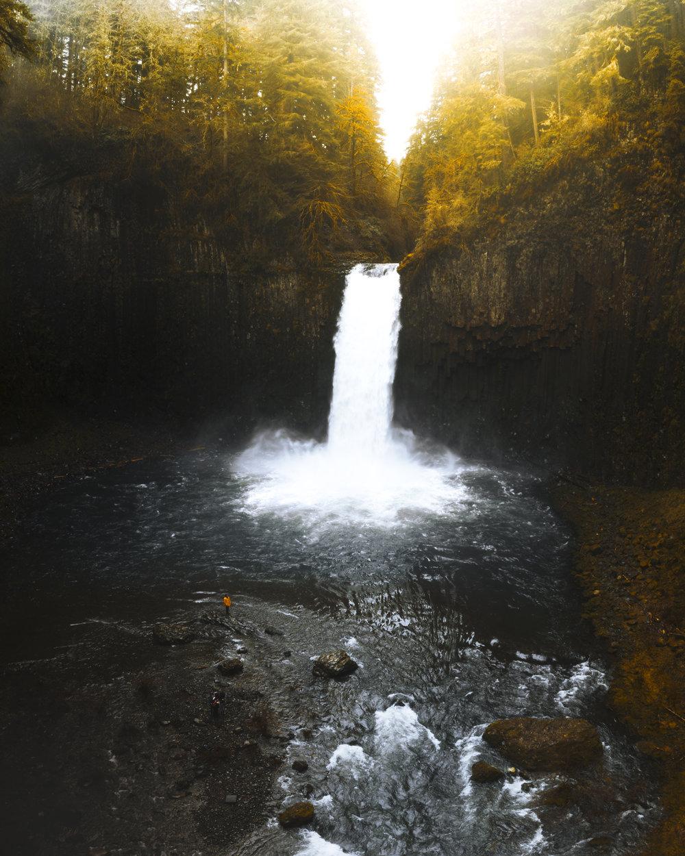 Waterfall Final.jpg