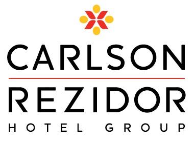 Carlson_Rezidor_logo.jpg