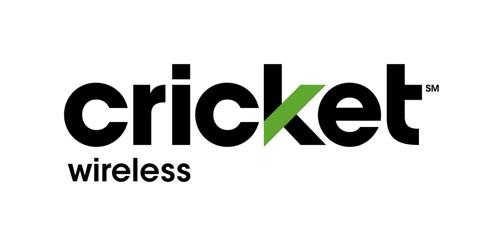 Cricket+Logo+-+Black+Green+font+(JPG).jpg