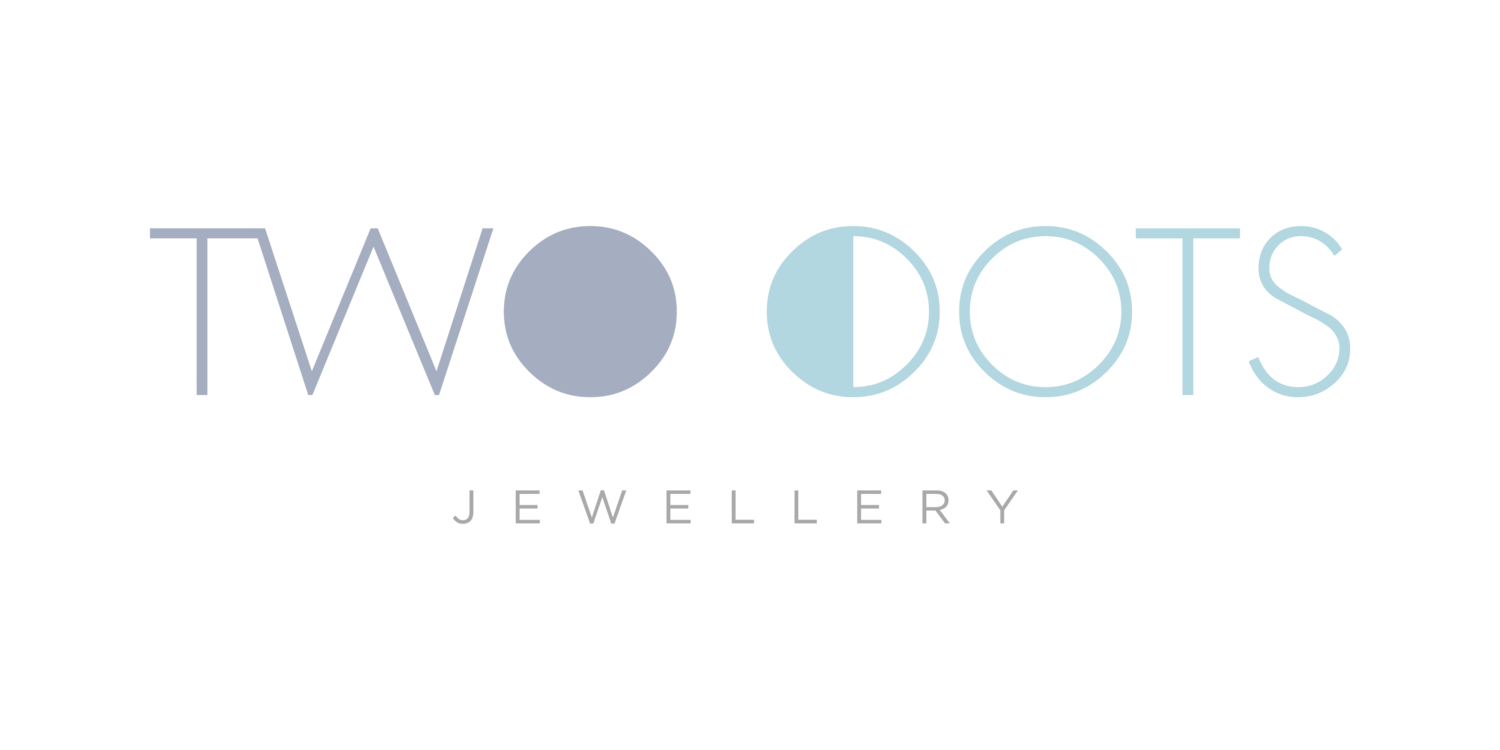 Two Dots Jewellery