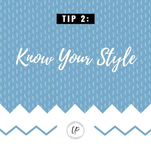 Tip 2.jpg