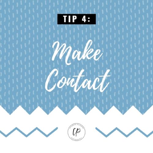 Tip 4.jpg