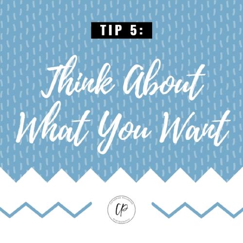 Tip 5.jpg