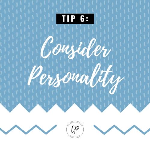 Tip 6.jpg