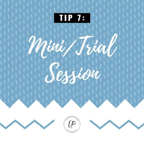 Tip 7.jpg