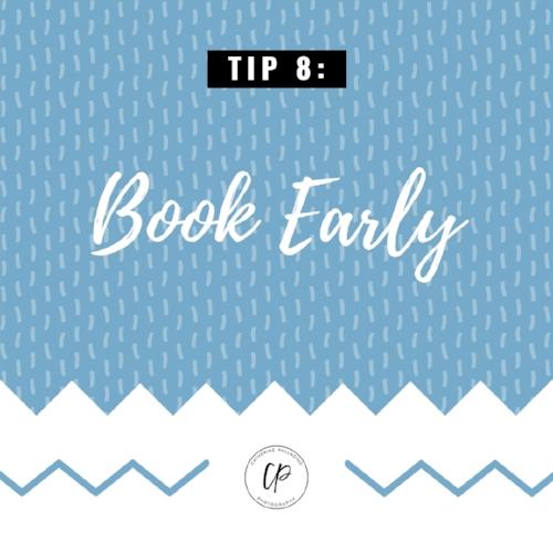 Tip 8.jpg