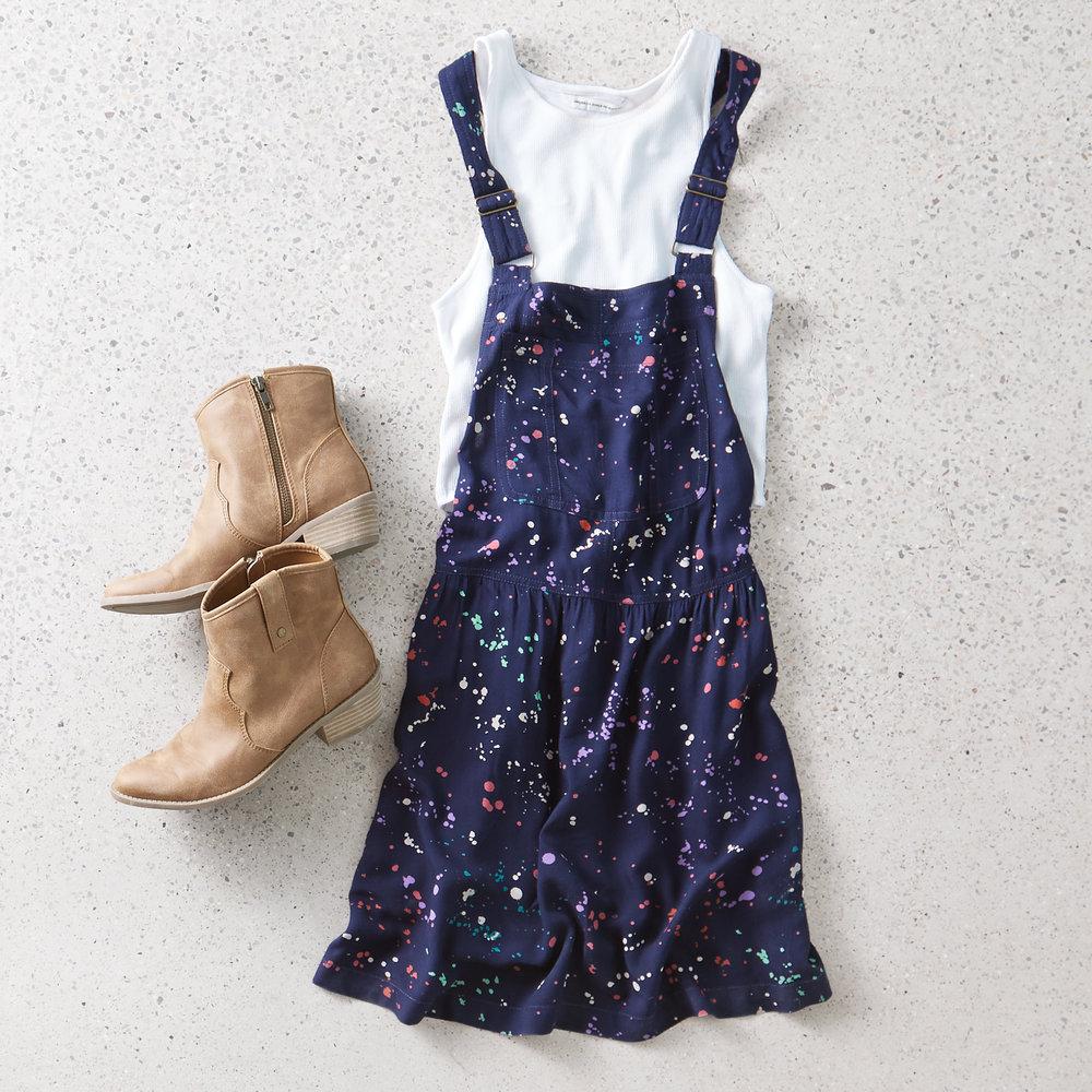 Weekly Dressing 423.jpg