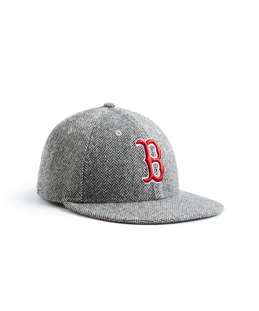 Hats-0047_1024x1024.jpg