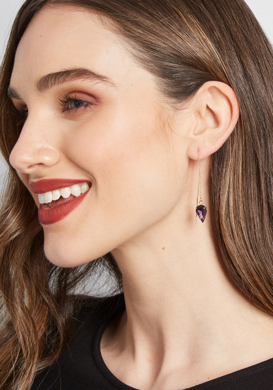 10106550_stunning_revelation_threader_earrings_purple_ALT02.jpg