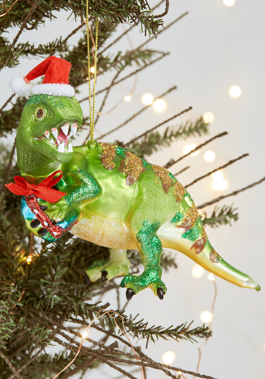 10098013_cretaceous_cheer_ornament_multi_MAIN.jpg