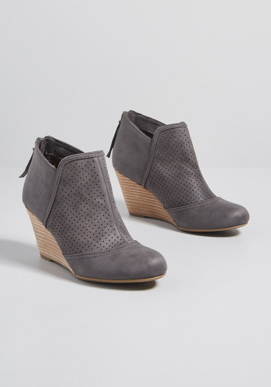 10104378_elevated_amble_wedge_bootie_grey_MAIN.jpg