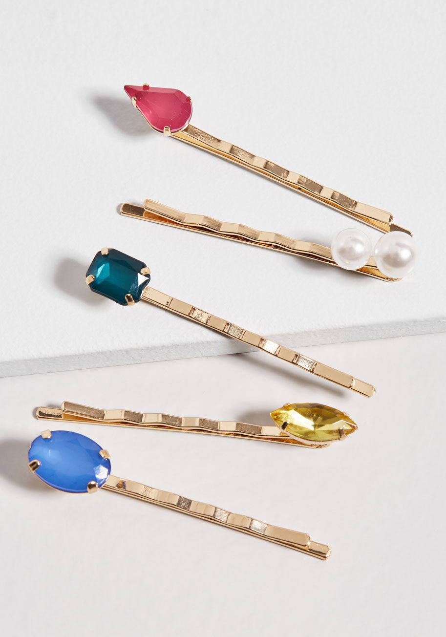 10106549_fasten_forward_hair_pin_set_multi_MAIN.jpg