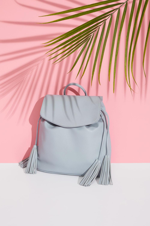 03SM17BSL_bags_wallets_backpacks_3_B_uncropped.jpg