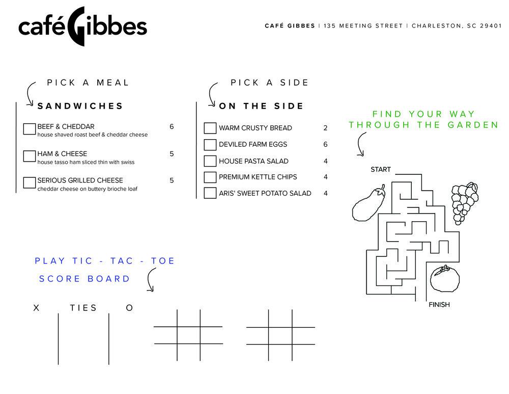 GIBBES_kids menu.png
