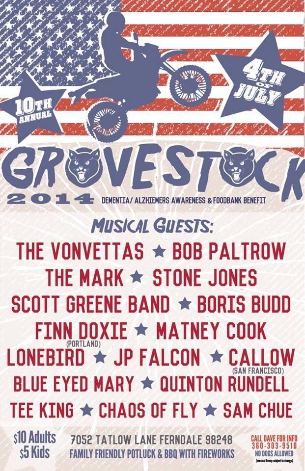 grovestock.jpg