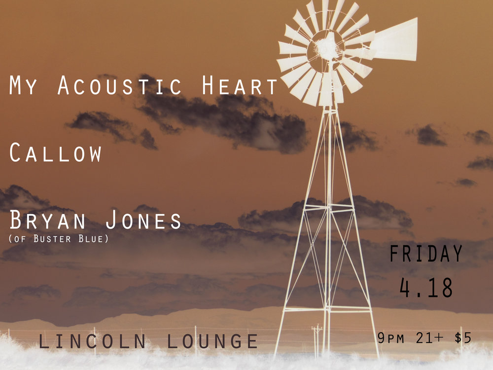 lincoln lounge poster 0414.jpg