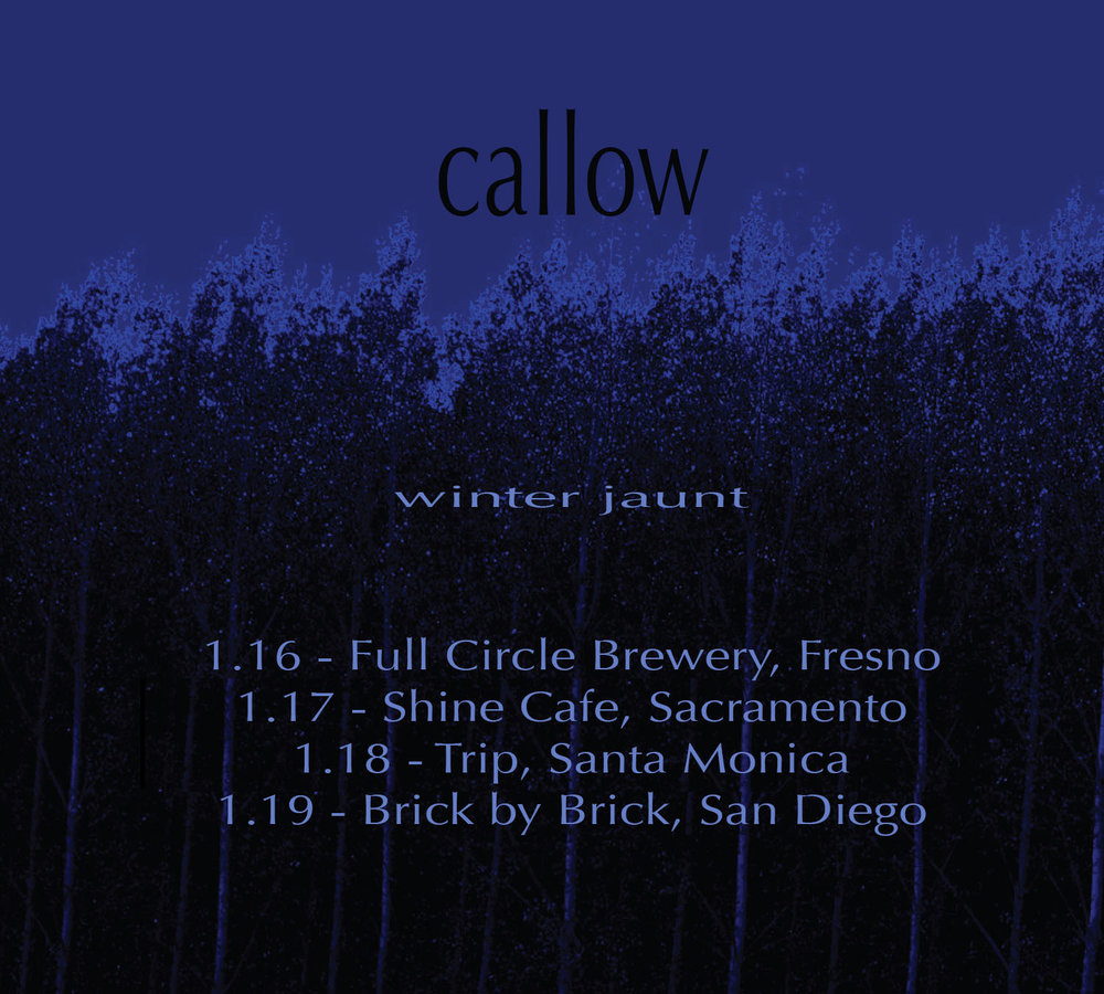 winter jaunt poster 2014.jpg