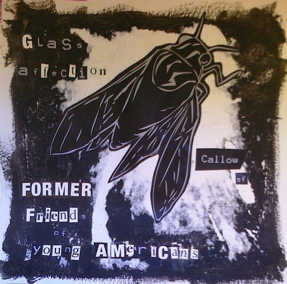 arizona poster.jpg