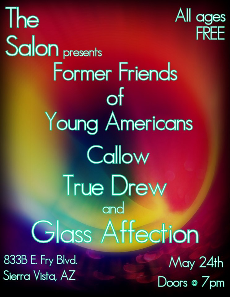 the salon poster.jpg