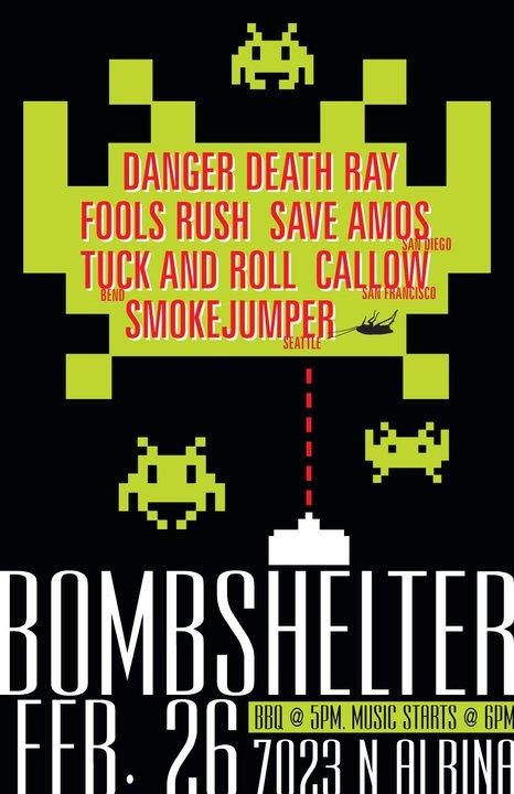 bomb shelter poster.jpg